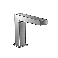 Axiom® Touchless Faucet - 0.5 GPM