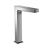 Axiom® Touchless Faucet - Vessel - 0.5 GPM