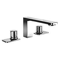 Kiwami® Renesse® - Llave de montaje en plataforma