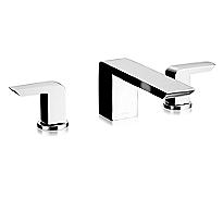 Soirée® Deck-Mount Bath Faucet