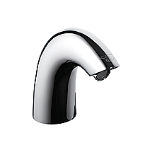 Standard EcoPower Faucet - 0.5 GPM