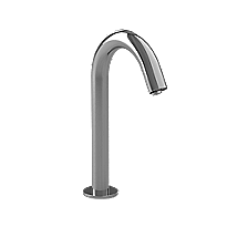 Helix M EcoPower Faucet - 0.35 GPM