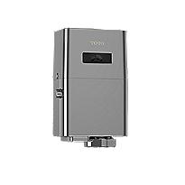 EcoPower® - Válvula de descarga para inodoro, solo válvula, 1.6 gpd