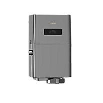EcoPower® - Válvula de descarga para urinal, solo válvula, 1.0gpd