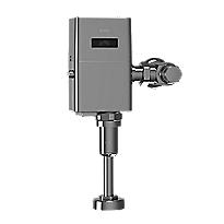 EcoPower® Ultra High-Efficiency Urinal Flush Valve - 0.125 GPF (V.B. Set)