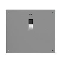 EcoPower® - Válvula de descarga para urinal empotrado de ultraalta eficiencia, 0.125gpd (set I.V.) (conexión superior)