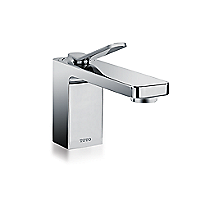 Kiwami® Renesse® Single Handle Lavatory Faucet, without Pop-up Drain