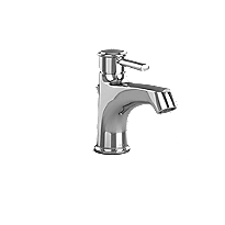 Keane™ Single-Handle Lavatory Faucet