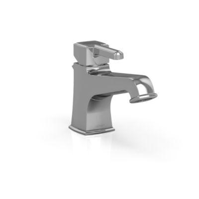 Faucets Totousacom