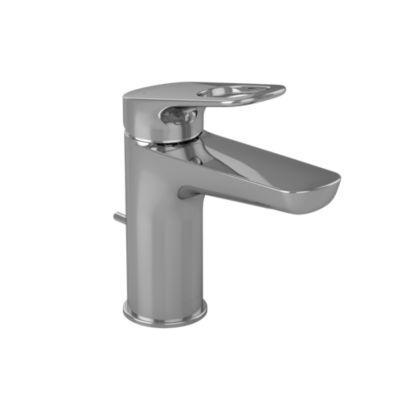 Oberon S Single Handle Faucet Totousa Com