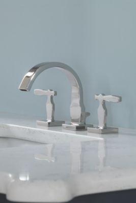 Superb Faucets Totousa Com Beutiful Home Inspiration Semekurdistantinfo