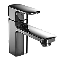 Upton™ Single-Handle Lavatory Faucet