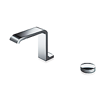 Neorest® II Lavatory Faucet