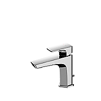 GE Single-Handle Faucet - 1.2 GPM