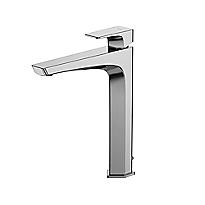 GE Single-Handle Faucet - 1.2 GPM - Vessel