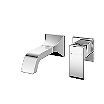 GC Wall-Mount Faucet - Short - 1.2 GPM