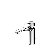 GM Single-Handle Faucet - 1.2 GPM