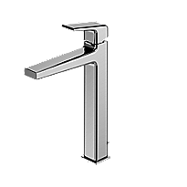 GB Single-Handle Faucet - 1.2 GPM - Vessel