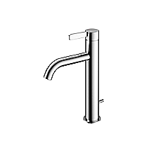 GF Single-Handle Faucet - 1.2 GPM - Semi-Vessel