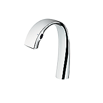 ZN Automatic Lavatory Faucet