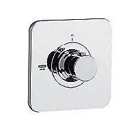Kiwami®      Renesse®      Single Volume Control Trim for Showerhead (trim)