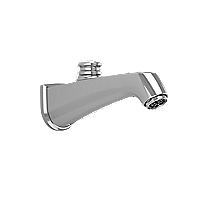Keane™ Diverter Tub Spout