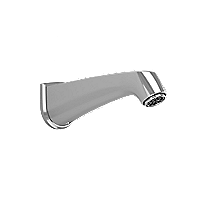 Keane™ Tub Spout
