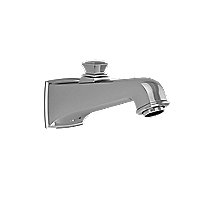 Connelly™ Diverter Tub Spout