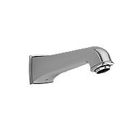Connelly™ - Salida para tina