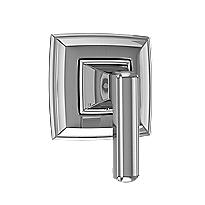 Connelly™ - Llave de válvula de desvío de tres vías con bloqueo