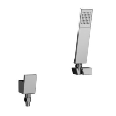 Legato® Ceiling-Mount Showerhead with LED Lighting - TotoUSA com