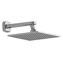 Upton™ Showerhead
