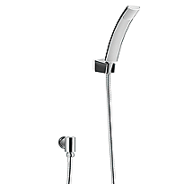Nexus®      Hand Shower Set
