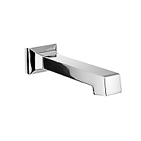 Lloyd® Wall Spout