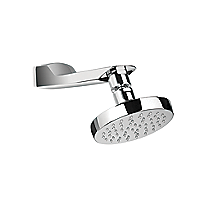 Soirée® Showerhead, 1.75 GPM