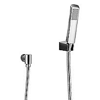 Soirée - Set de ducha manual, 1.75gpm