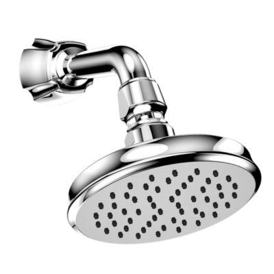 Showers - TotoUSA.com