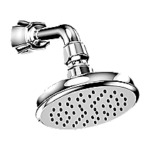 Guinevere® Showerhead