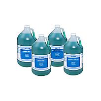 TOTO - Jabón antibacteriano