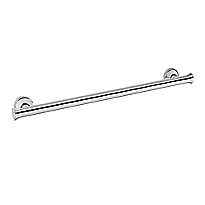 "Transitional Collection Series A 18"" Grab Bar"