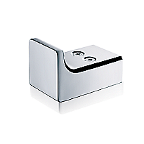 Neorest® Robe Hook