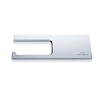 Neorest® Paper Holder