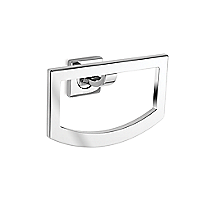 Aimes® Towel Ring